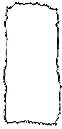 sitebar blank